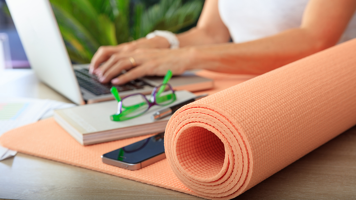 Workplace wellness programs fail to improve health | University of Chicago  News