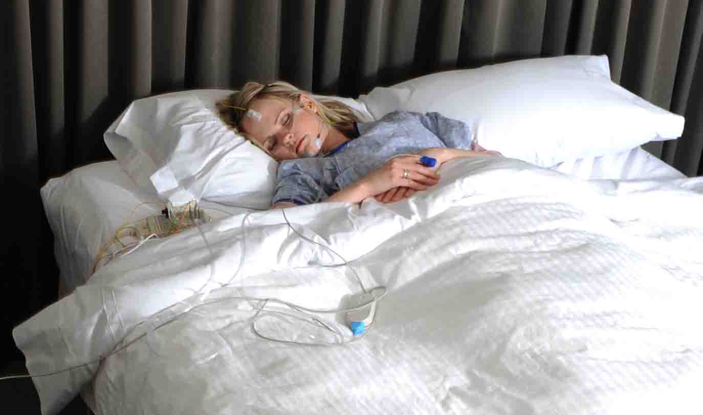 research papers on sleeping disorders In this research paper i will attempt to familiarize you, the reader, on the role of sleep, health risks of sleeping disorder that is most common, insomnia.
