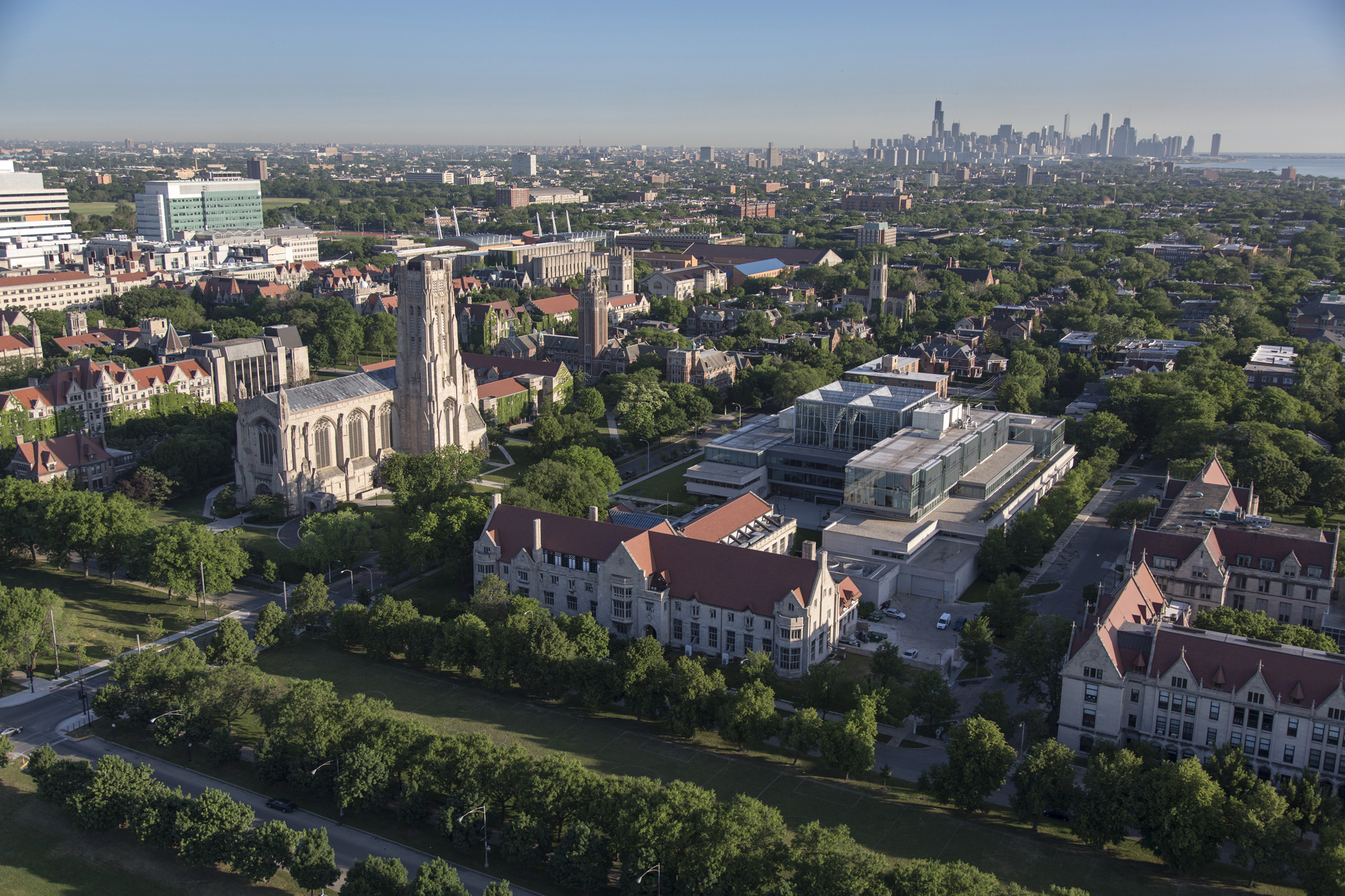 old university of chicago essay prompts Swedish american contributions to chicago - this essay is based on my recent time in the old town tonight'  -chicago does the university of chicago.
