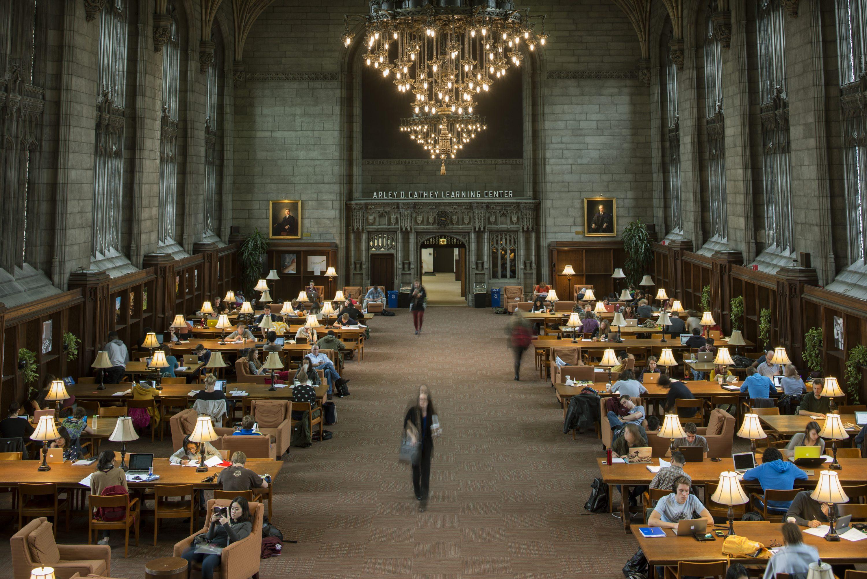 university of chicago application essays