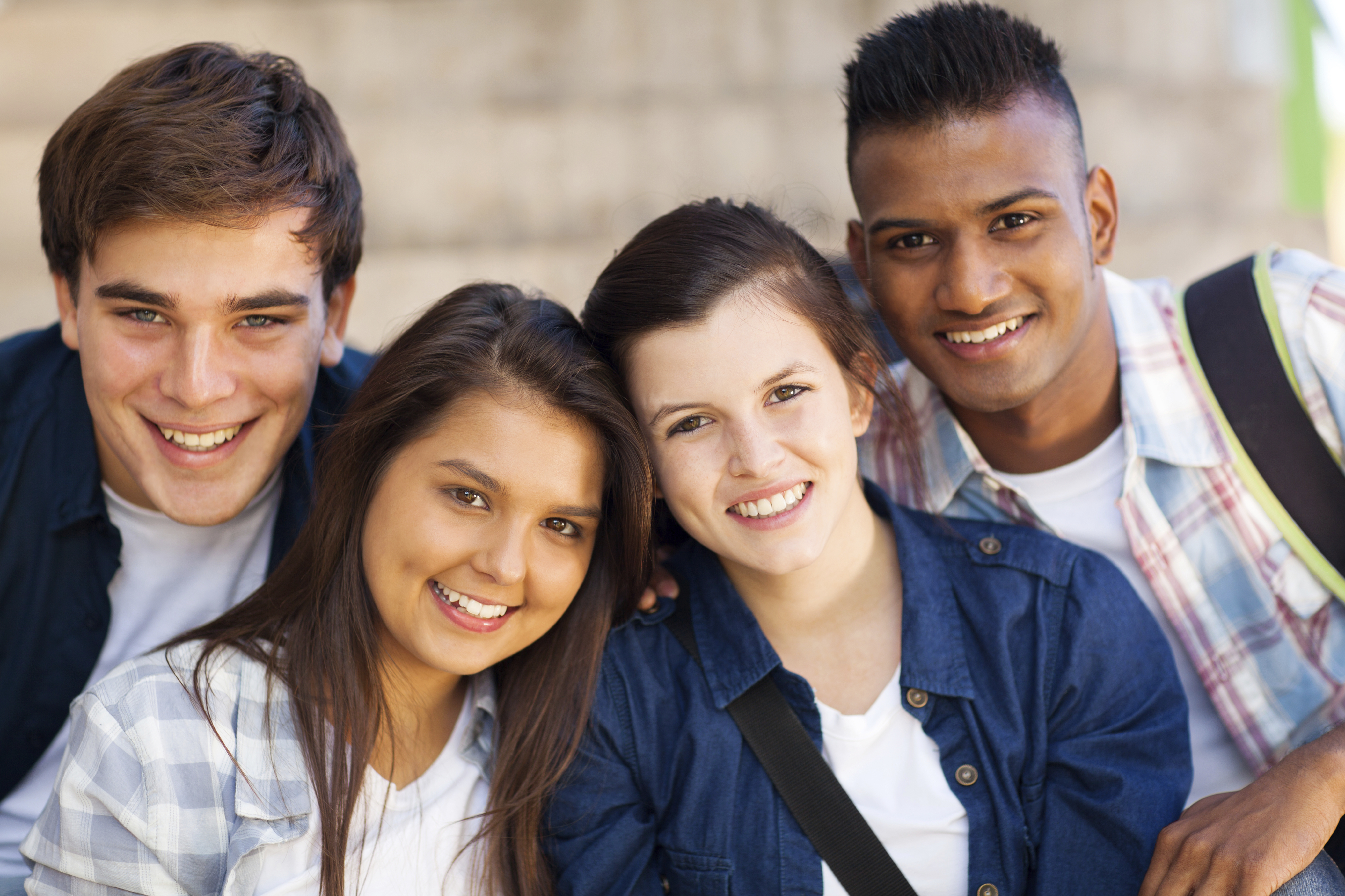 adolescence and family education The journal of adolescent and family health is an interdisciplinary journal, which seeks to publish articles relevant to adolescent and family health we publish original, empirical and conceptual manuscripts ranging from the basic biological and behavioral sciences to social and applied sciences, public health, policy, and evaluation of.