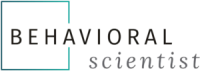 Behavioral Scientist logo