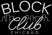 Block Club Chicago logo