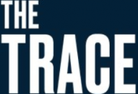 The Trace logo