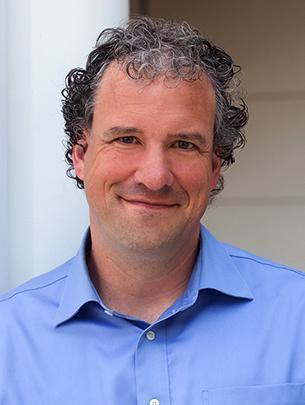 Prof. Nicholas Epley
