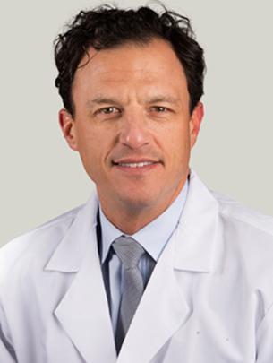 Prof. Scott Eggener