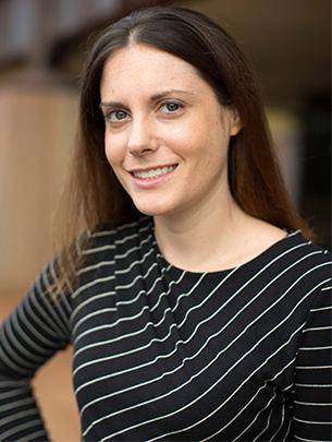 Prof. Katherine Kinzler