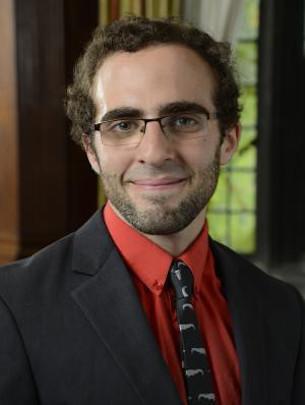 Greg Valdespino