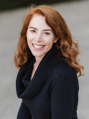 Julie Brennan