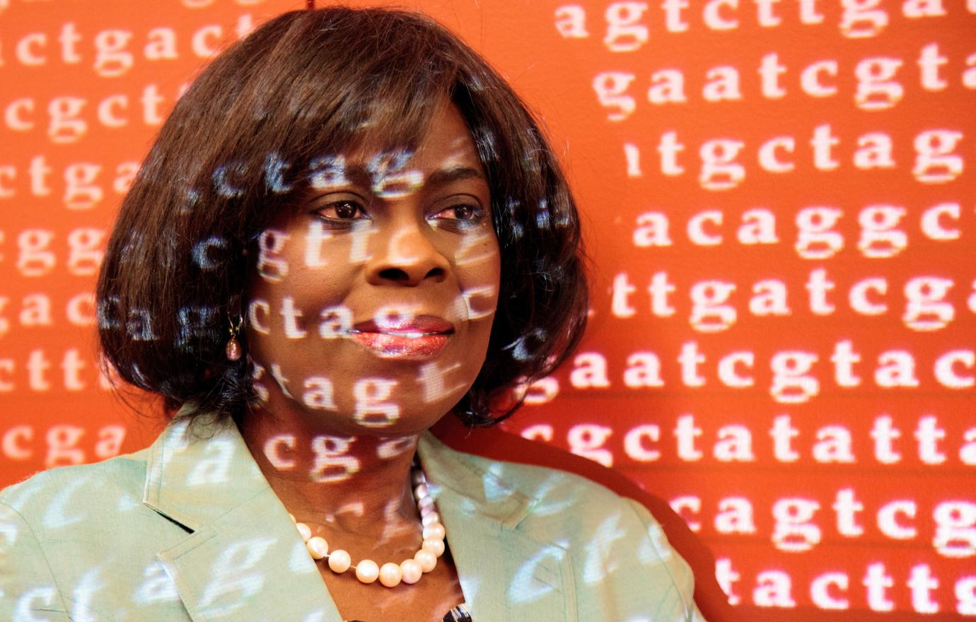 Understanding genetic variations in black women could improve cancer  outcomes