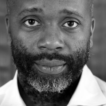 Theaster Gates