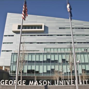 George Mason's Foundation Does Not Need to Release Records of Koch Foundation Agreements, Judge Finds