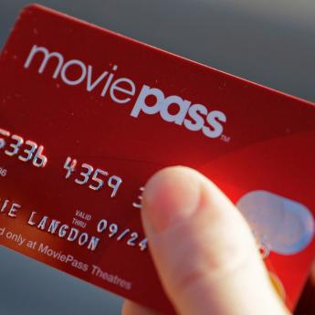 Here's what all of MoviePass's recent problems could mean for you
