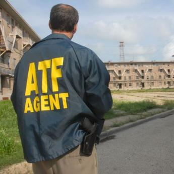 Investigation: ATF drug stings targeted minorities
