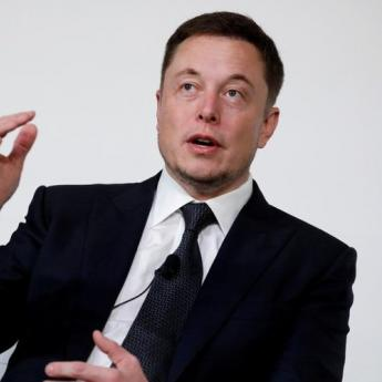 Elon Musk's Tesla buyout would reengineer take-private deals