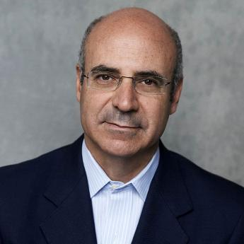 Bill Browder