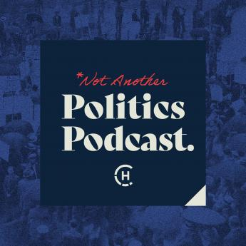 Politics Podcast