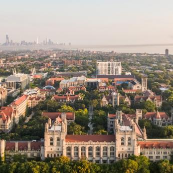 UChicago Autumn Quarter 2020: Our Shared Commitment