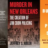 Books on Racism in America